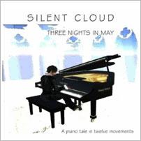 Silent Cloud